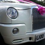 London Taxi 4